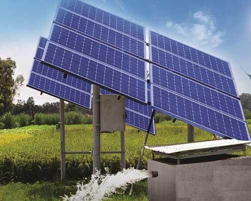 solar-pump-su.jpg