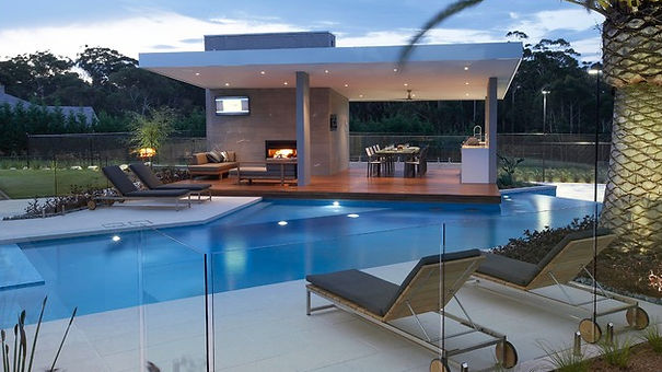 glass-fence-pool.jpg