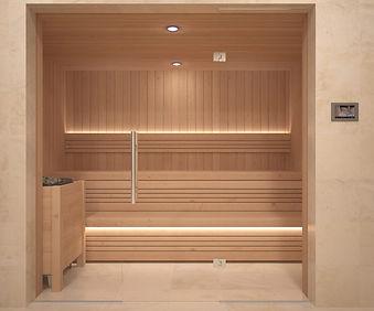 sauna-bodrum-fethiye-sauna-modelleri-fiy