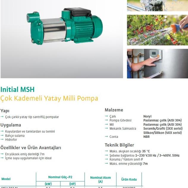 wilo-initial-msh_.jpg
