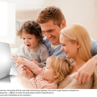NIBE-DVC-10-ventilation-heat-recovery