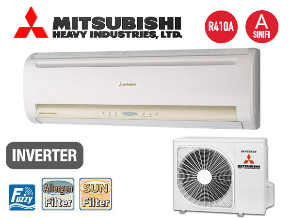 mitsubishi-klima-srk25zj-marmaris