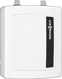 viessmann-mini-ani-su-ısıtıcı.jpg