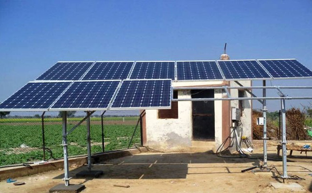solar pompa izmir.jpg