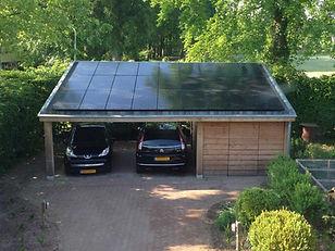 carport-araba-garajı-pv.jpg