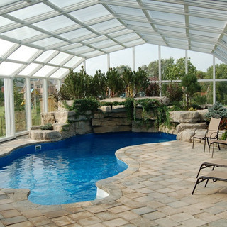 covered-pool-area