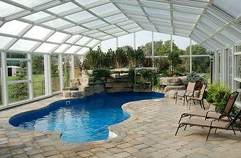 covered-pool-area.jpg