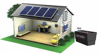 güneş-paneli-pv.jpg