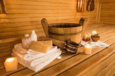 sauna-kepçe-kova.jpg