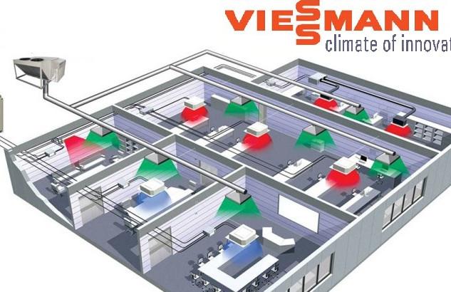 vrf-sistem-viessmann-klima.jpg