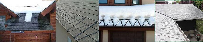 çatı-elektrikli-ısıtma-kar-buz-eritme