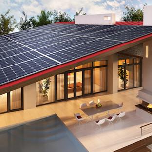 pergola-çatı-güneş-enerjisi-energy.jpg