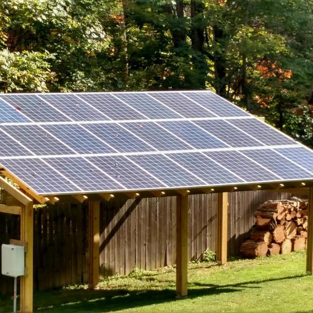 solar-pv-pergola-.jpeg