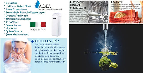 Aqua_Su_Yumuşatma_Sistemi_Elit_Big_Seri.