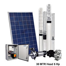 30-mtr-head-5-hp-solis-solar-water-pumpi