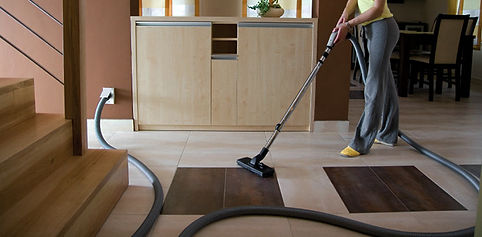central-vacuum-cleaner.jpg