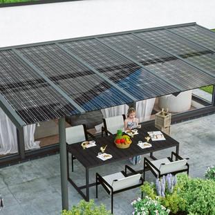 solar-enerji-pergola.jpg