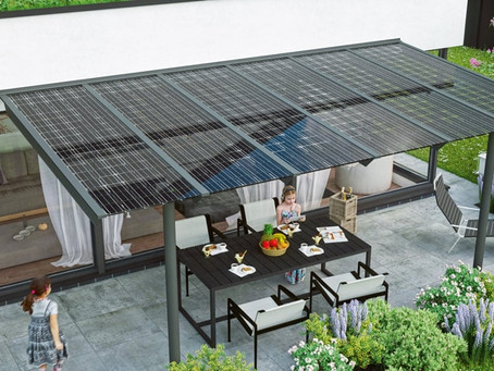 Viessmann Vitovolt Fotovoltaik Panel Alman Teknolojisi Viessmann Alman Fotovoltaik Paneller