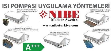 nibe_turkiye.jpg