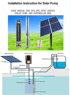 solar-su-pompası.jpg