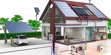 fethiye-solar-güneş-enerjisi-elektrik