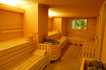 sauna_sobası.jpg