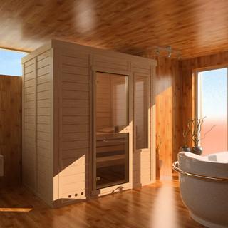 sauna-bodrum-mugla