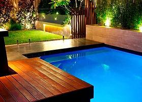 pool-fence-planner.jpg