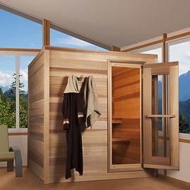 sauna-kabin-bodrum-buhar-jakuzi-akyaka.j
