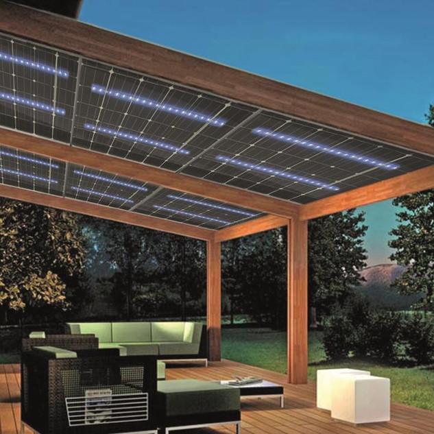 solar-pergola-light-home-remodel-pergola