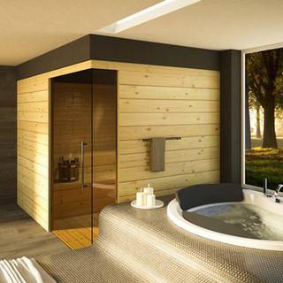 Dekoratif-şık-banyo-dizayn-modelleri