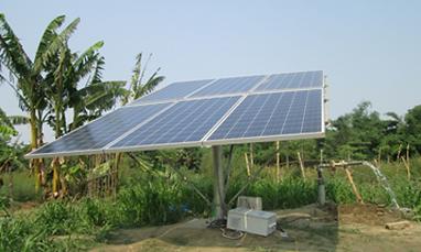 solar-sulama-pompaları.png