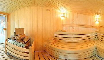 sauna-soba.jpg