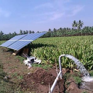 7-5kw-solar-panel-powered-5-5kw-ac-water