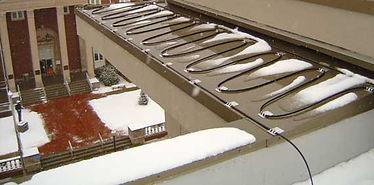 cable-heating-kablo-ısıtıcı-yerden-zemin-ısıtma