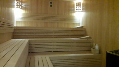 kaplankaya-sauna-imalat.jpg