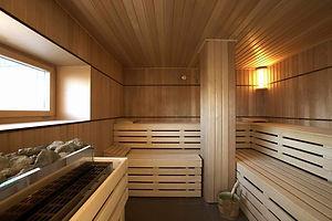 sauna-marmaris.jpg