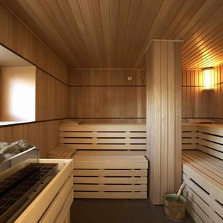 sauna-marmaris