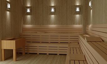 sauna-1-1024x614.jpg