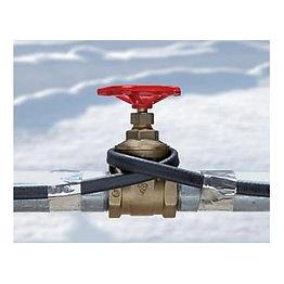 Cablu-degivrare-autoreglabil.jpg