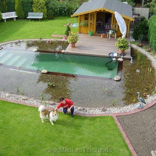 natural_pool_bodrum