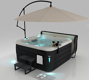 spa-outdoor-massage-hot.jpg