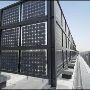 solar-tasarım-dizayn.jpg