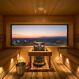 sauna-akyaka-bodrum-marmaris.jpg