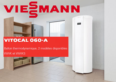 VIESSMANN-VITOCAL-060-A-SOURCE-A-ID2015-