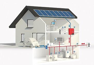 photovoltaik_viessmann.jpg