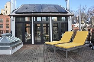 home-design-pergola-solar.jpg