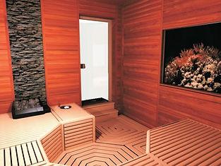 sauna bodrum.jpg