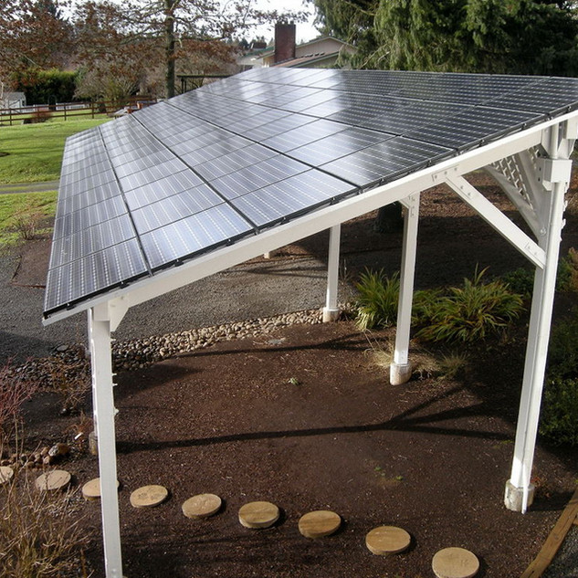 Solar-Panel-Pergola-Outdoor-Goods