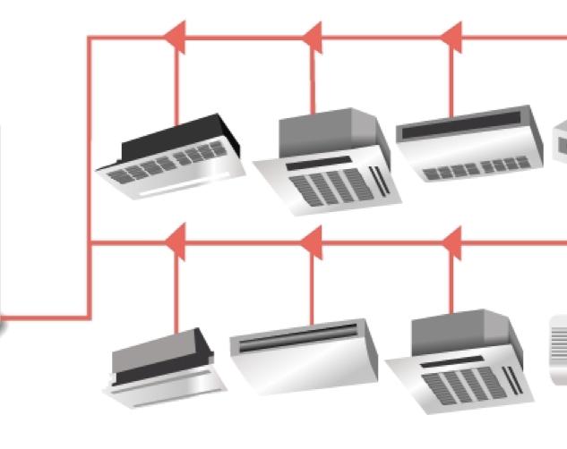 VRF-klima-ısı-pompası-merkezi-klima-satış-proje
